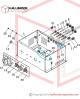 T5-4-10231 Variable Resistor (5K)