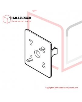 H45-60100 Connecting Plate