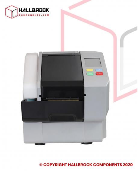 STEP FX-800P Automated Kraft Paper Dispenser