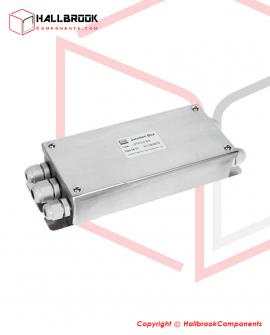 Junctionbox LP7311-S2-4