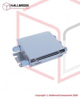 Junctionbox LP7310-S2-4