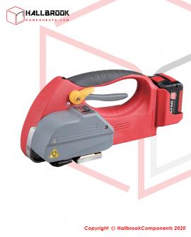 Transpak Helios H45L-12 Battery Tool