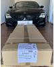 E3 Wrap 2100 Pallet Wrapper