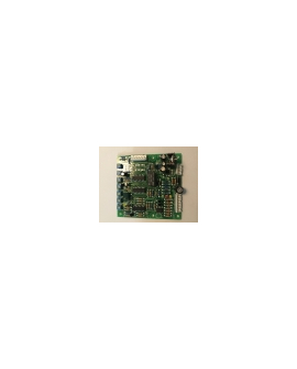 EXT 7580IC01 Film Feed Controller