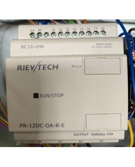 95081262 PLC PR-12DC-DA-R-E