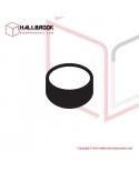 H54-009 Clutch Plug