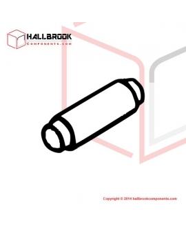 H65-1204 Pivot Pin