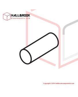H65-1205 Handle Pin