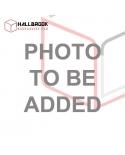HBS0520N HBS, M5x20 (N)