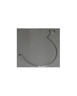 SEW 245227 Hanger pos. 29 SK-26A