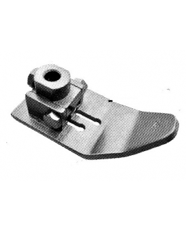 YAO 6203809 Presser Foot Ass'y