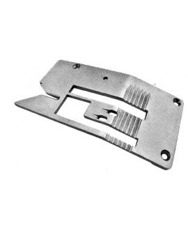 YAO 6203810 Needle Plate