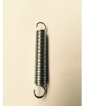 T6-1-30150 Press Tension Spring
