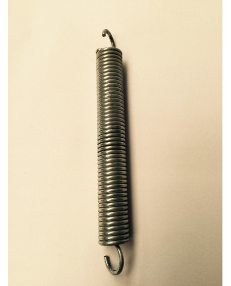 T6-1-60120 Tension Arm Spring