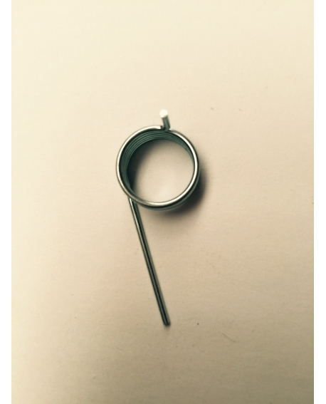 T6-1-61140 Tension Jaw Spring
