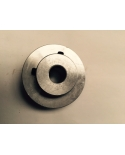 T6-1-71160 Feed Roller Pulley