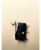 T6-1-20360 Limit Switch