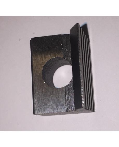 T6-1-32120 Universal Press