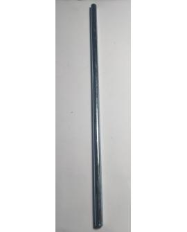 T6-5-11130S Table Roller Shaft (Stainless Steel Model)