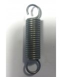 T6-1-30160 Cutter Tension Spring
