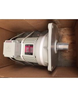 EXT 32903005 Gear Motor