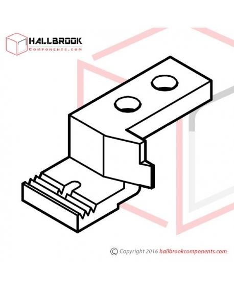 T5-1-10140 Strap Guide (A)