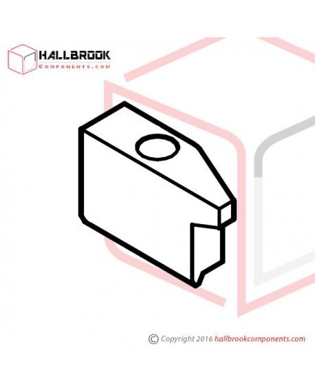 T5-1-10150 Strap Guide (B)