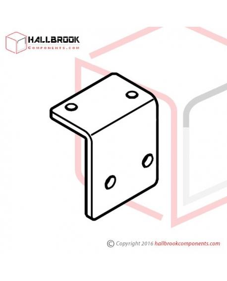 T5-1-10160 Switch Bracket