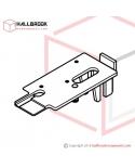 T5-1-10250 Separator