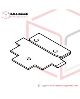 T5-1-24120 Strap Guide (A)