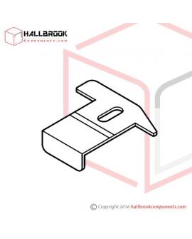T5-1-24131 Strap Guide (B)