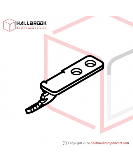 T5-1-24260 Tension Socket
