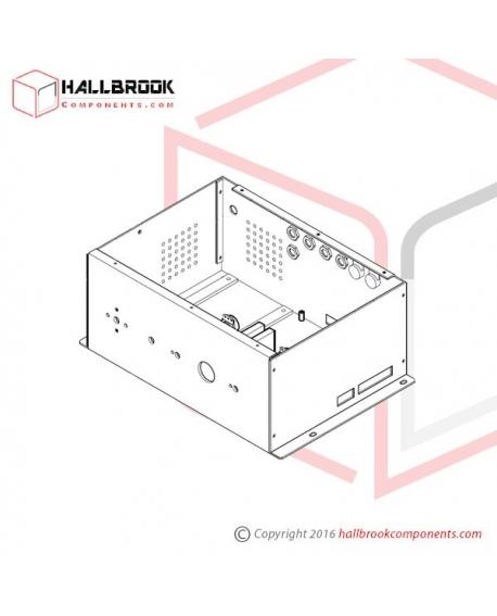 T5-4-10111 Box