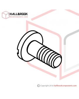 T6-1-31130 Upper Cutter Pin