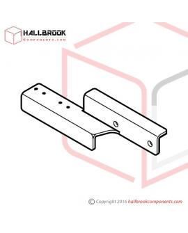 T6-1-10181 Limit Switch Bracket