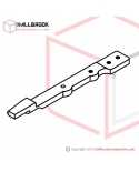 T6-1-20920 Loop-eject Lever