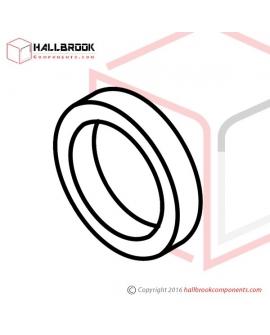 T6-3-11190 Bearing Collar