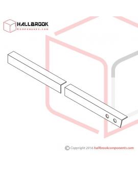 T6-3-10110 Balance Bar (For 12mm)