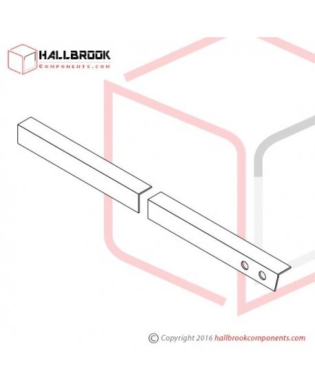 T6-3-10111 Balance Bar (For 9mm)