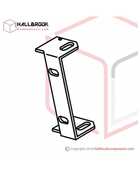 T6-2-20230 Guide Rail Hinge (2)