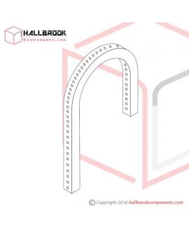 T6-4-21130 Brake V-Belt