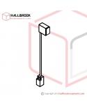 T6-1-10680 Proximity Sensor X11, X12 (For LS2, LS3)