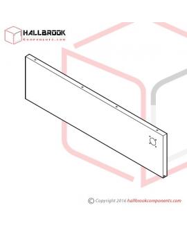 T6-5-10130 Front Door Handle