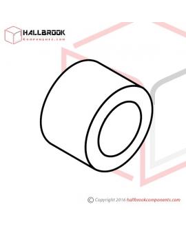 T6-1-12180 Collar, 29.2x34x28.3