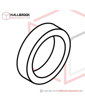 T6-1-12210 Collar, 29.2x34x8