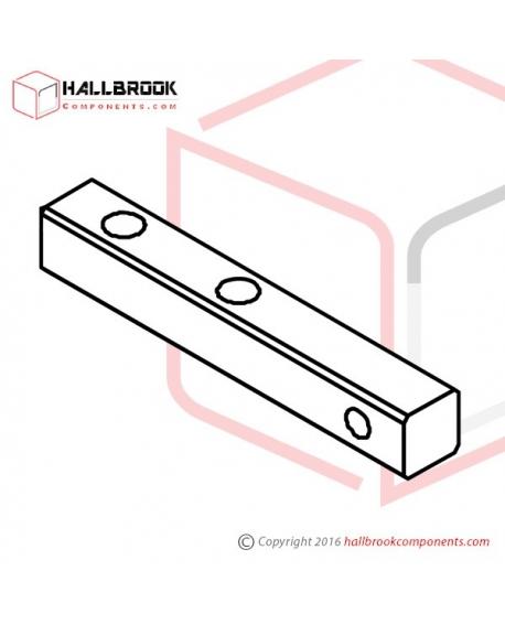 MV-1-50020 M2 Positioning Block