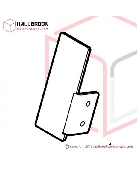 MV-1-60120 Strap Cover