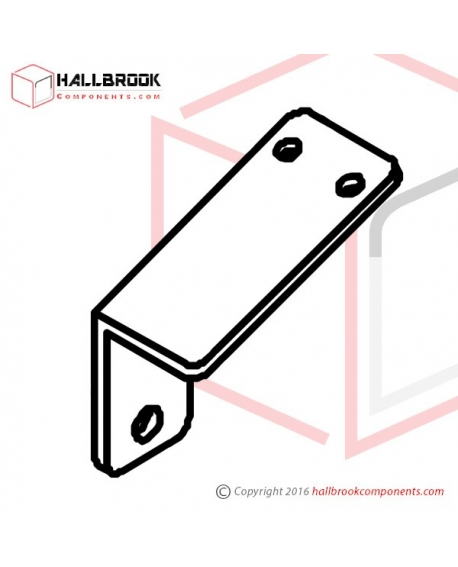 MV-1-71050 Switch Bracket