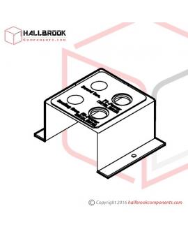 MV-6-20031 Box