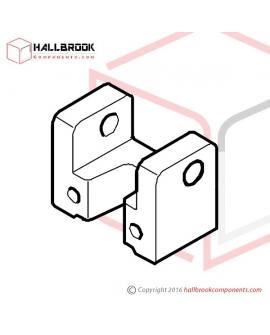 T7-1-10240 Arm Block